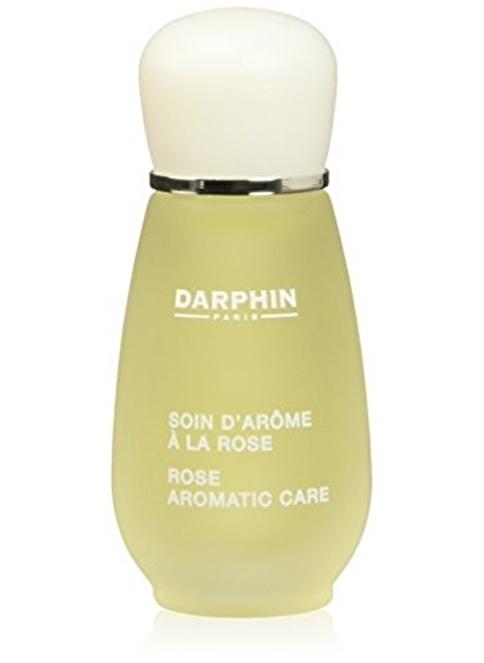 Darphin DOrganic.Rose Aromatic Care Renksiz